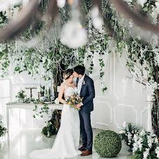 Wedding photographer Alfiya Khusainova (alfiya23). Photo of 05.06.2016