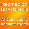 Paramedical Encyclopedia pro icon