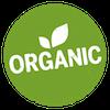 organic food grocery