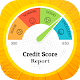 Download Credit Score Report Check - Loan Credit Score For PC Windows and Mac