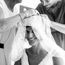 Wedding photographer Alexandra Peltier (MlleDanzanta). Photo of 14.04.2019