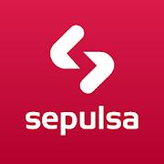 Sepulsa - Pulsa & Paket Data