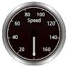 org.prowl.speedhud
