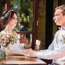 Wedding photographer Olga Emrullakh (Antalya). Photo of 06.08.2018