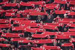 🎥 Supporters zorgen in Milaan al voor de wedstrijd voor de nodige ambiance