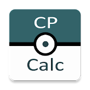 App [Gen2] GO Evolution CP IV Calc APK for Windows Phone