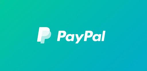 Paypalpal