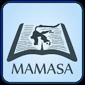Alkitab Bahasa Mamasa