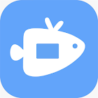 Vidfish - HD Chinese Dramas and Movies - No Ads icon
