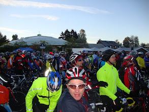 Photo: Gibert ride, it was -2 jeezus!