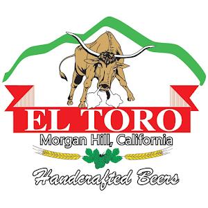 Dorado From El Toro Brewing Company Available Near You