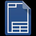 GnaCAD Icon