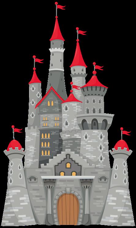 Grey Castle C7z4bJnnts5jmEfBPgcd