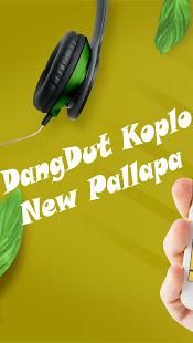 Download Mp3 Om Pantura Terbaru : download, pantura, terbaru, DangDut, Koplo, Windows, 7.8.10, Download, Napkforpc.com