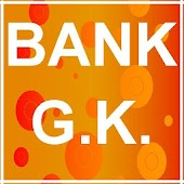 GK Bank Exams IBPS SBI RBI SSC