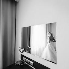 Wedding photographer Elli Fedoseeva (ElliFed). Photo of 19.01.2016