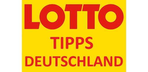 Lotto Deutsch