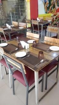 Tng Restaurant photo 11