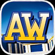 Auction Wars : Storage King [Mega Mod] APK Free Download