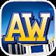 Auction Wars : Storage King (game)