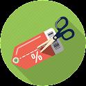 eCouponDeals icon