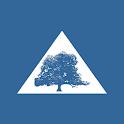 myCC - Colégio do Castanheiro icon