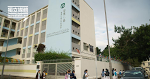 香港教師贏過未?(下)