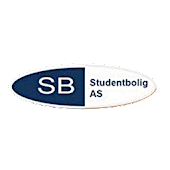 Studentbolig AS