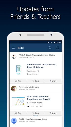 UPSC 2018: IAS/UPSC Prelims MOCK Test Preparation 2.1.2_upsc screenshots 7