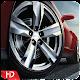 Speed Racing Car Wallpapers HD