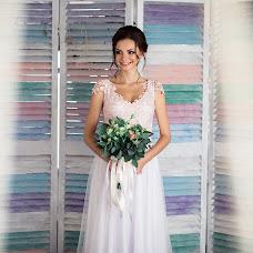 Wedding photographer Pavel Rychkov (PavelRychkov). Photo of 11.10.2017