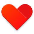 Love Stickers - WAStickerApps apk
