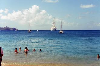 Photo: #014-Le Club Med 1