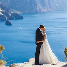 Wedding photographer Viktoriya Avdeeva (Vika85). Photo of 09.10.2017