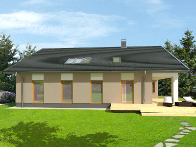 projekt A-028