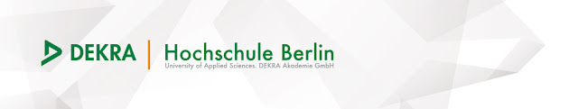 DEKRA Hochschule Berlin