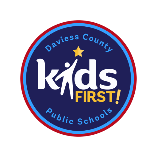 Daviess County Public Schools Android APK Download Free By SchoolPointe, Inc