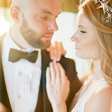 Wedding photographer Natalya Sidorova (NataliaSidorova). Photo of 22.06.2017