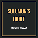 Solomon's Orbit - Public Domain icon