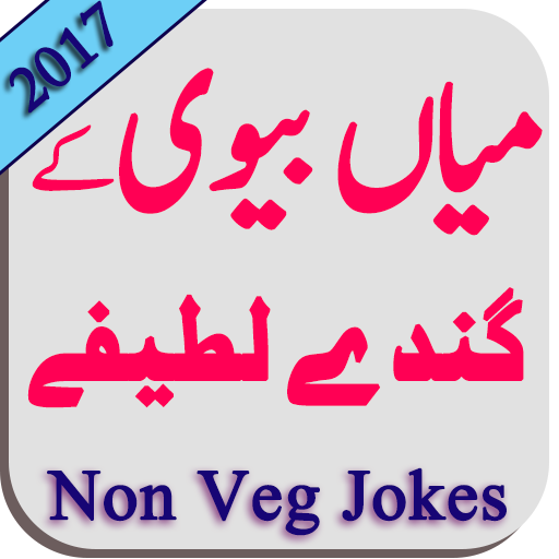 Desi Jokes ( Husband and Wife )