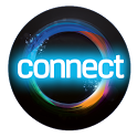 Coral Connect icon
