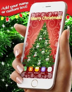 download christmas tree lights live wallpapers apk 4 1 0 christmas