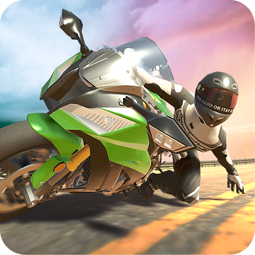 WOR - World Of Riders file APK Free for PC, smart TV Download