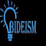 .BideismBlog Icon