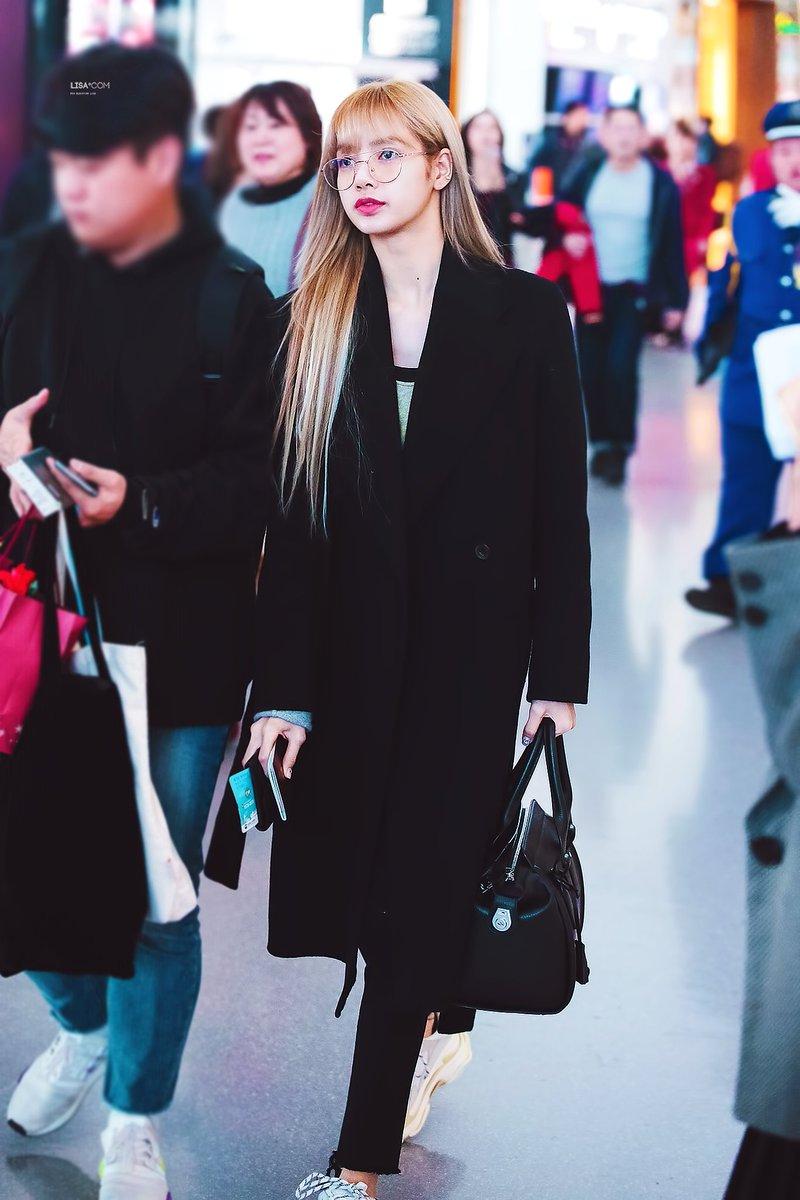lisa black 4