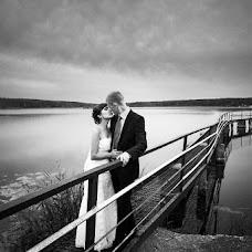 Wedding photographer Ivan Ozerov (OzerovIvan). Photo of 13.11.2013