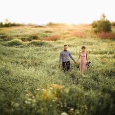 Wedding photographer Inna Vasileva (inkavv). Photo of 10.08.2015
