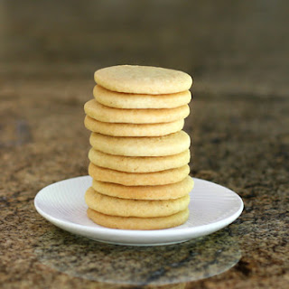 Southern Cookies Recipes