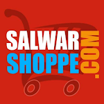 Salwarshoppe