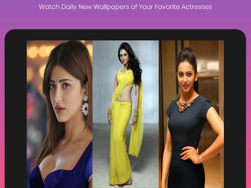 Tamil Actress Hot Photos 1.1 screenshots 9